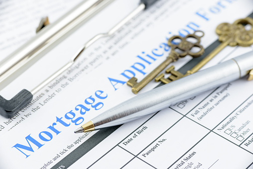 Fannie Mae Provides Another Warning to Lenders regarding Fake Employers on Mortgages