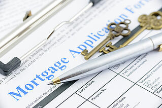 CFPB Provides Guidance regarding its Disclosure of Home Mortgage Data