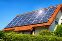 Fannie Mae Releases Video to Provide Guidance for Appraising Properties w/ Solar Panels
