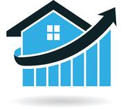 Equity Rich Market Could Help Prevent Foreclosures