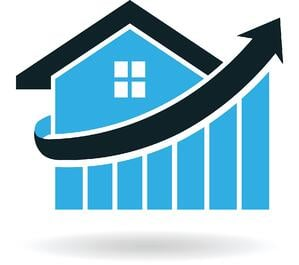 Q3 Sees Significant YOY Increase in Residential Mortgage Originations