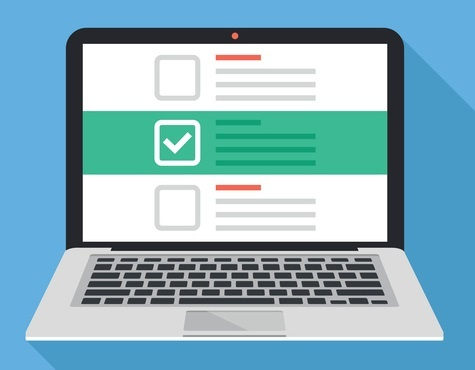 Automated Appraisal Reviews Provide Numerous Benefits