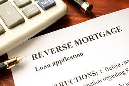 FHA's Second Appraisal Process for Reverse Mortgages is Now Automated
