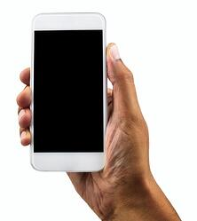 Mobile Appraisal Apps Help Expedite Valuation Turn-Times