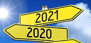 Appraisal Foundation Releases USPAP 2020-21; Now Available for Purchase