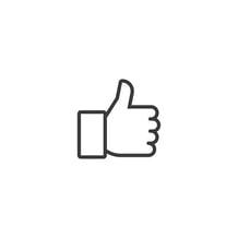 Facebook Alters Ad Platform to Help Prevent Housing Discrimination