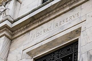 Federal Reserve Issues Proposal to Ease Regulations for Larger, Midsized Banks