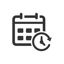 eTrac's Pre-Scheduler Tool Sets Appraisal Appointments Upfront; Requires Vendor Confirmation before Acceptance