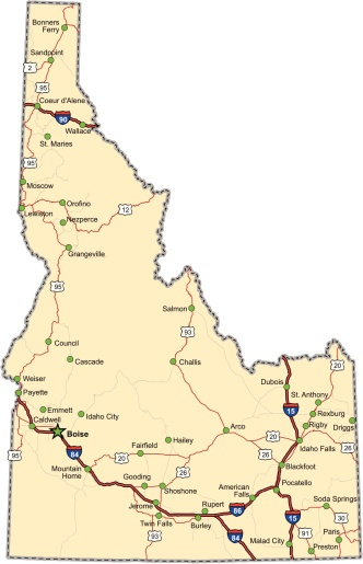 Idaho_Passes_Comprehensive_AMC_legislation.jpg