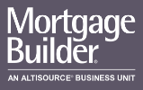 Global DMS to Exhibit at Mortgage Builder User Conference