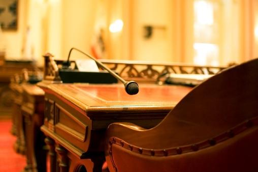 Senators Reintroduce Bill that would Reform CFPB's Current Structure