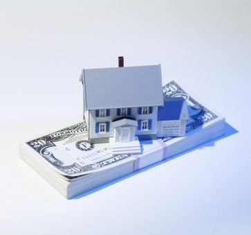 Appraisers, Homeowners Differ on Home Value Perceptions