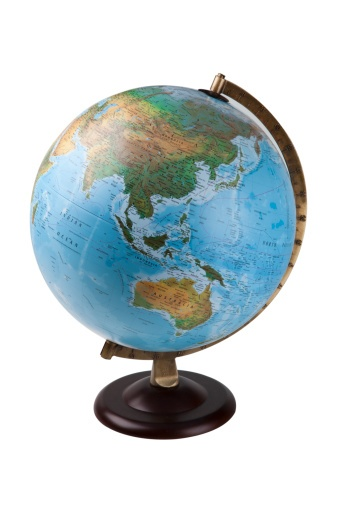 IVSC Releases New Global Standards for Valuation Profession