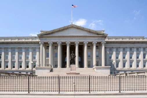 U.S. Treasury Members Outline their Ideas for Housing Finance Reform