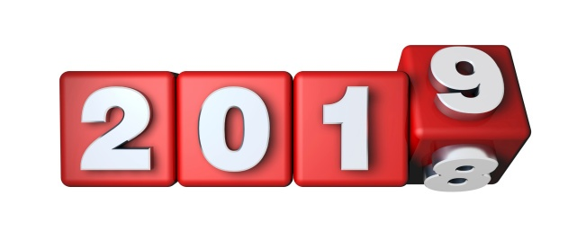 ASB Releases 2nd Exposure Draft of 2018/2019 USPAP; Seeks Comments