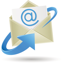 Can Your Valuation Management Platform Send Mass-Emails?