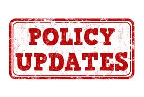 CFPB Updates its Civil Investigative Demands Policy