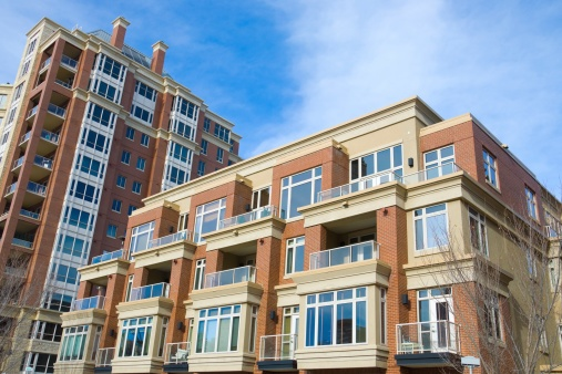 HUD Submits Finalized Condo Project Approval Requirements; Seeks Clearance from OMB