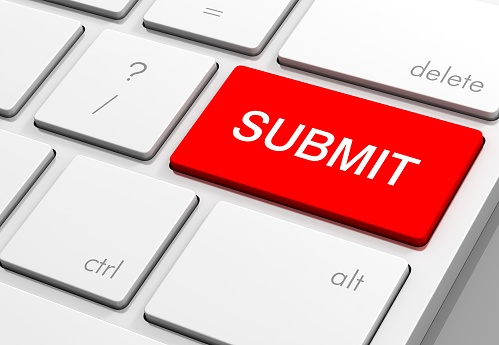 CFPB's New Online Form Allows Industry Participants to Submit Regulatory Questions