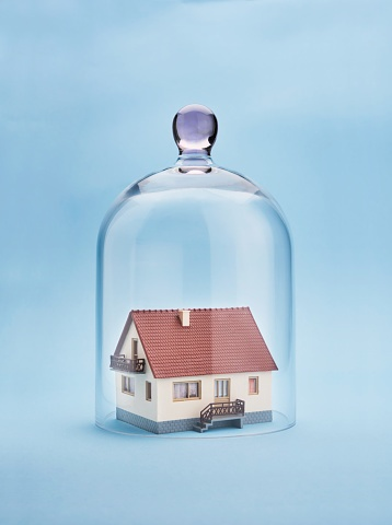 CFPB Issues Finalized Foreclosure Prevention Rules
