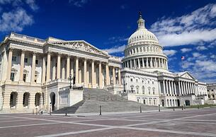 Representatives Waters & Clay Request GAO Study of Appraisal Exemptions