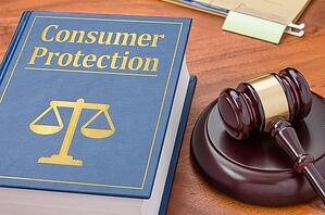 CFPB Finalizes Amendment to TRID
