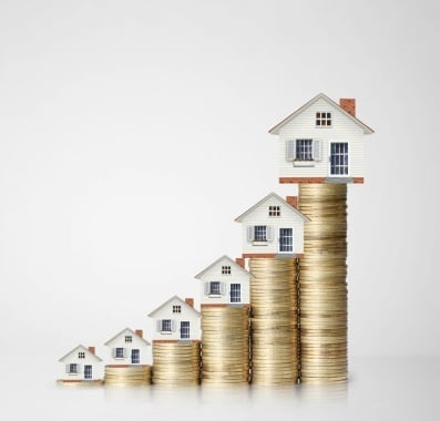 According to Housing Experts, Home Prices will continue to Rise