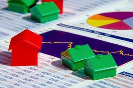 Lenders Remain Positive on Outlook According to Fannie Mae Survey