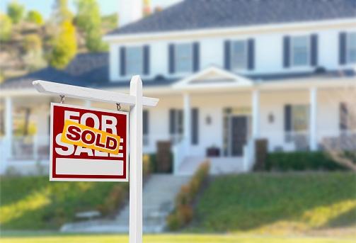 FHA Loans Decline as Conventional Loans Heat Up