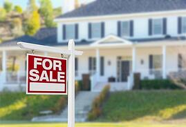 Latest Fannie Mae Survey Shows Purchase Pessimism at New Peak