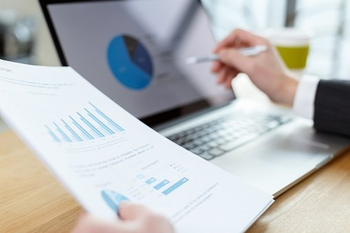 Automate your Report Generation to Efficiently Manage Vendors & Appraisal Orders