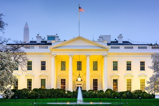 Obama Signs Legislation that updates the FHA's Condo Requirements and More