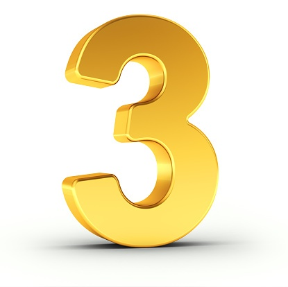Fannie provides ULDD Phase 3 Update & Implementation Timeline