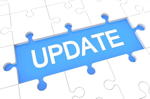 FHA Implements several System Updates for EAD Portal