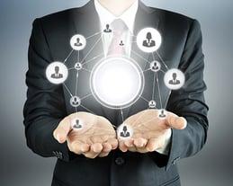 EVO Centralizes Your Appraisal Process, Providing Organization, Efficiency, Compliance
