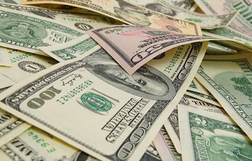 USDA Rule on B&I Loans to Raise Appraisal Threshold starting Aug. 2