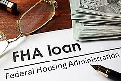 House Passes Bill to allow Licensed Appraisers to Complete FHA Appraisals; Sends to Senate