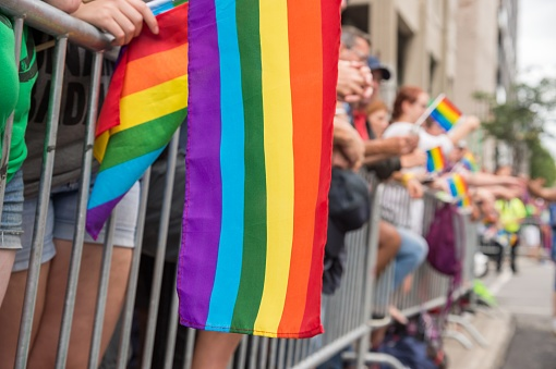 Bill to Protect LGBT Community from Housing Discrimination Introduced in Senate