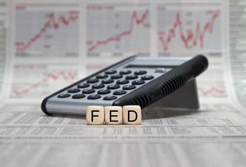 Interest Rate Hikes are only Halfway Done according to Fed President