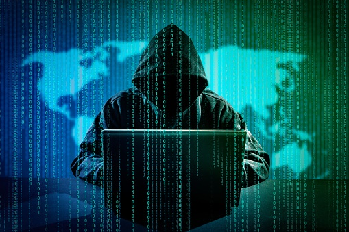 Stay Protected w/ these Cyber Security Tips