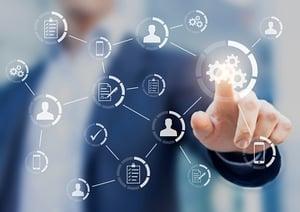 Centralized Appraisal Management Ensures Organization, Efficiency & Compliance