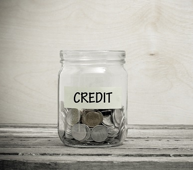 Freddie Mac Automates Process for Assessing Borrowers w/out Credit Scores