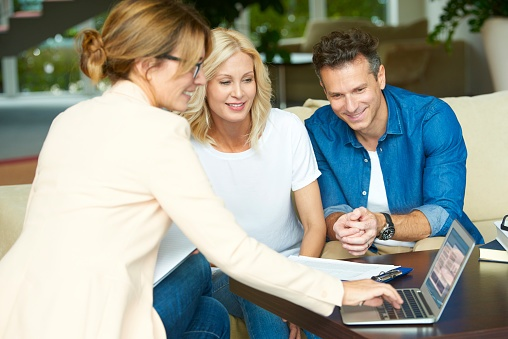 Don't Let Common Misconceptions Keep Potential Borrowers Away