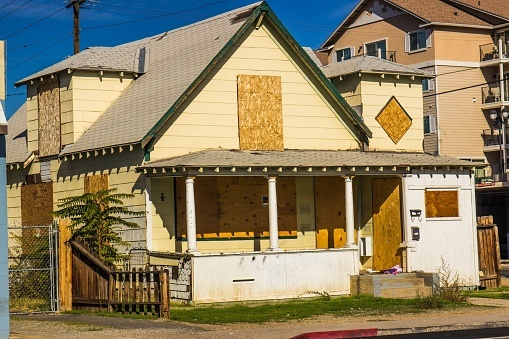 Fannie Mae to Servicers: No More Plywood
