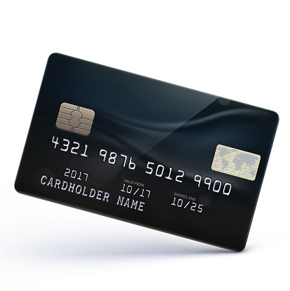 eTrac Simplifies your Credit Card Processing w/out Sacrificing Security