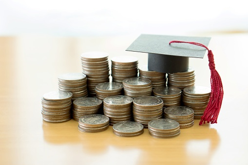 Freddie Mac Outlines Impending Changes to Student Loan Debt Calculation
