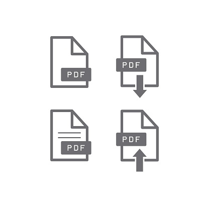 Ensure Full ECOA Compliance w/ eTrac's PDF Verification App