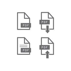 eTrac's PDF Verification App Ensures Full Compliance w/ ECOA