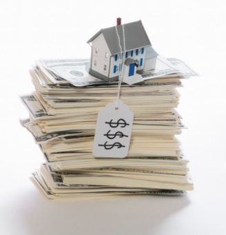 TARF Re-Examining the Measurement of Residential Price Appreciation