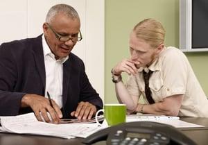 Appraisal Foundation Seeks Feedback on PAREA Exposure Draft